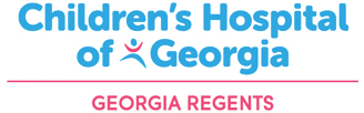Children's Hospital of Augusta | Consign For Kids