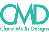 CMD Logo | Consign