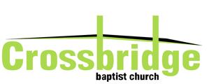 CrossBridge Church | Consign